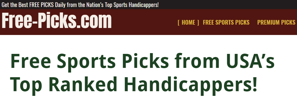 Free sports betting pick of the day ardmore telco 214 bitcoins